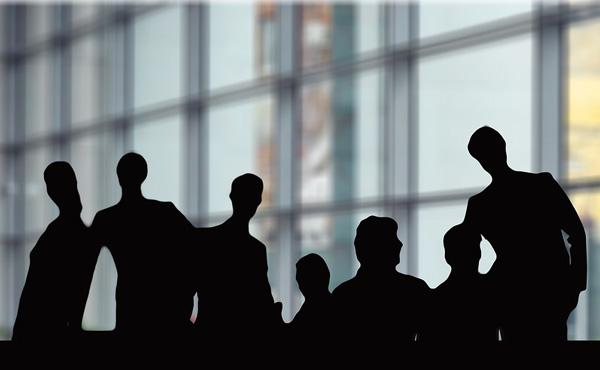 "GAFA社員が「愛社精神は無価値」と判断する理由…日本企業は、仕事の役割分担が""へたくそ"""