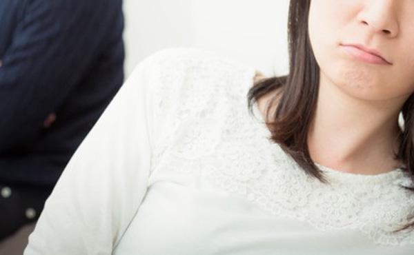 既婚者ぼぬが嫁から言われた言葉「月のお小遣いはキッチリ3万円。なお昼食代含む。あと帰って来る前に銭湯行って体洗ってこい」