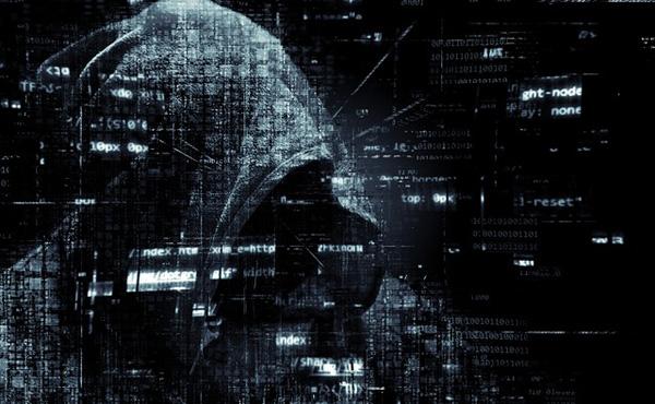 仮想通貨取引所バイナンスがハッキング被害。45億円相当のビットコインが盗まれる
