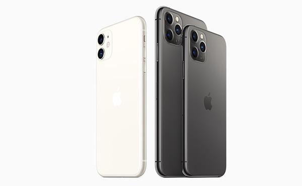 iPhoneの新作発表を見てスマホの限界を感じたわ