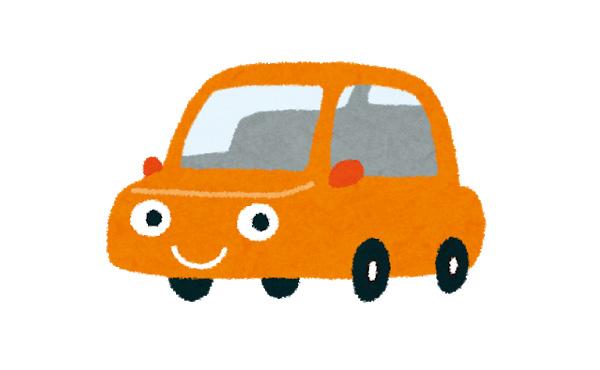 おまえら自動車保険の金額ってどれくらい?