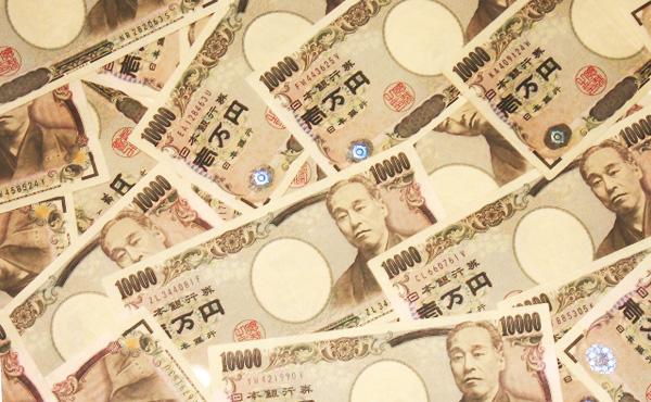 お札を印刷しまくったら日本大金持ちになるのになんでしないんだ?