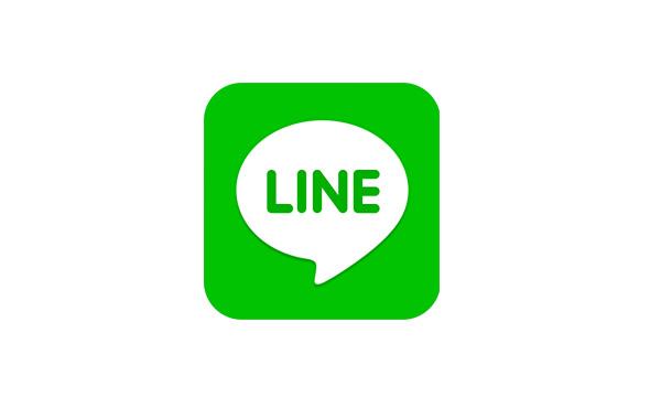 注目を集めた「LINE株」は初値の2割安 上場1年、先行投資の成果焦点
