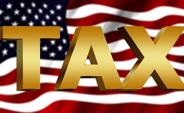 バイデン氏、200兆円のインフラ投資へ…財源は大企業や富裕層への課税強化、10年間で400兆円超の増税