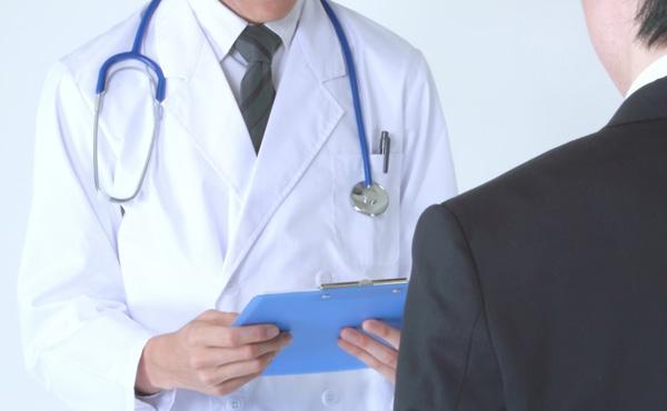 病院ってもうちょっと接客業ってことを意識した方がよくねえか?