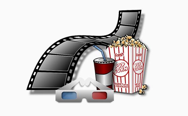 アホ「映画館(1800円)でコーラ(400円)ポップコーン(500円)ムシャムシャ」ワイ「はぁ」