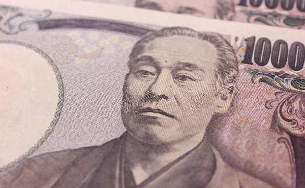 政府「低所得者に五万円配ります!」
