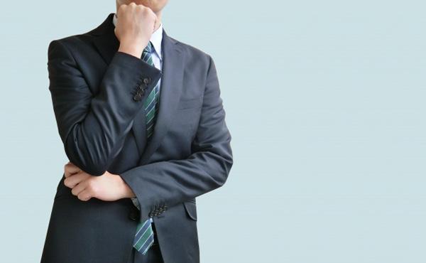 公認会計士と弁護士とどちらを目指すほうがコスパいいやろな