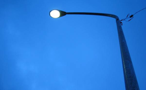 仙台市、電気代9200万円ムダに…撤去した街路灯の契約を解除し忘れ20年間支払い続ける