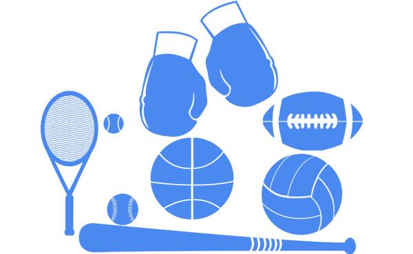 この世で一番稼げるスポーツって何なの?