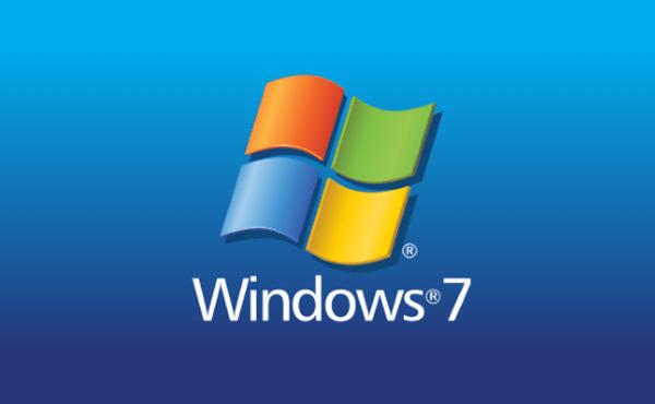使ってるパソコンがwindows7なんだけど…