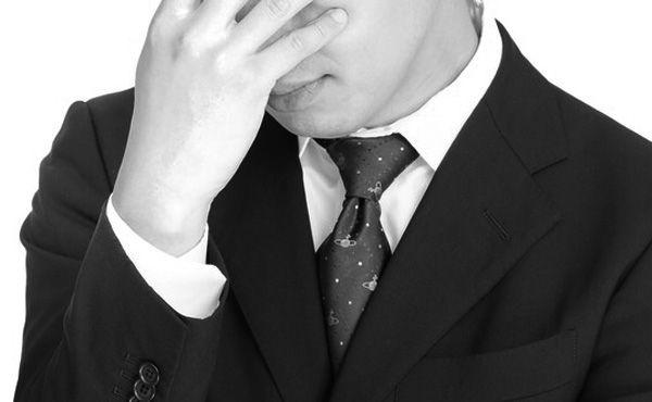 【悲報】ワイ将、株は向いてないんじゃないかと感じ始める…