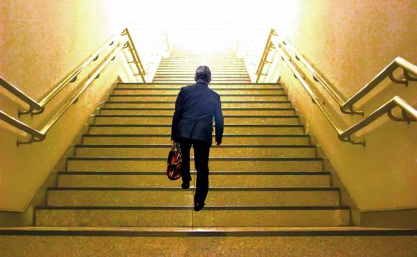 70歳まで継続雇用 企業に努力義務 政府会議が方針示す