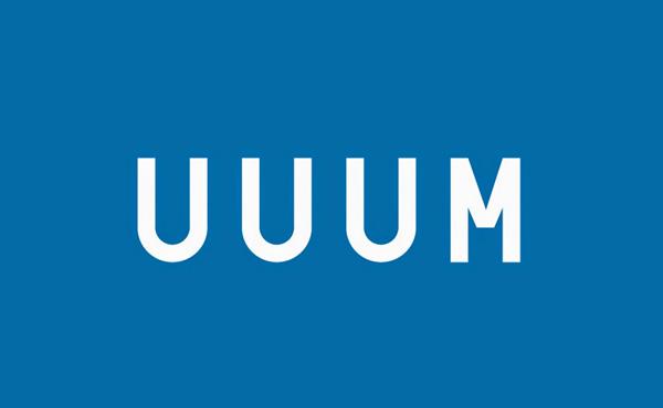 UUUM株が6000円の値をつけヒカキンの保有株価が3億6000万円wwwwwww