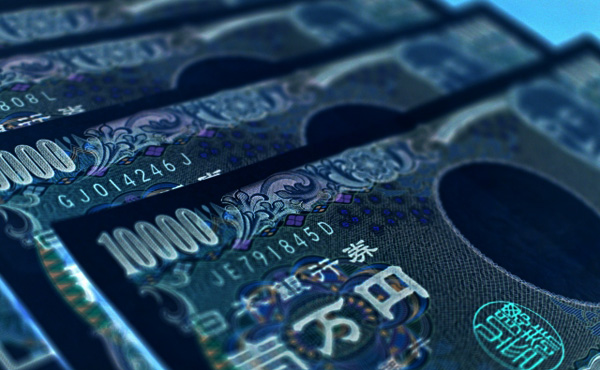 「日本の借金ヤバい!」←わかる 「国民1人当たり~」←は?