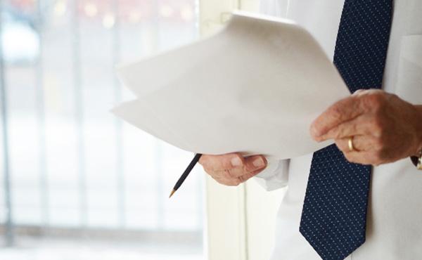 色んな会社の財務諸表みるのが趣味だけど質問ある?