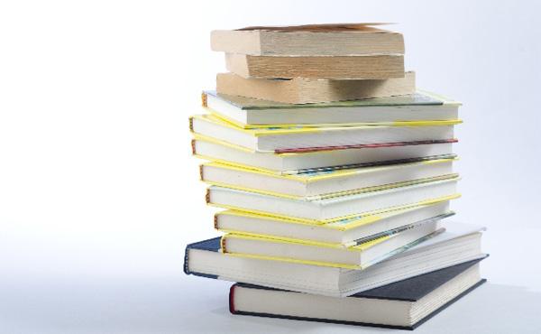 ワイ、ブックオフで34冊売れて満足した値段