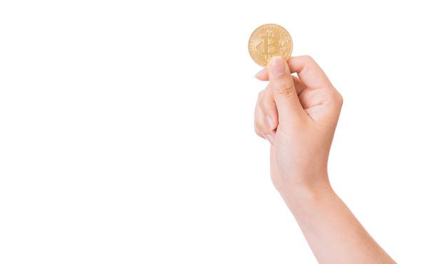 【朗報】ワイ、仮想通貨投資で1000万儲けるwwww