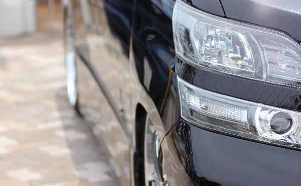 自動車税が高すぎてマジはらえない・・