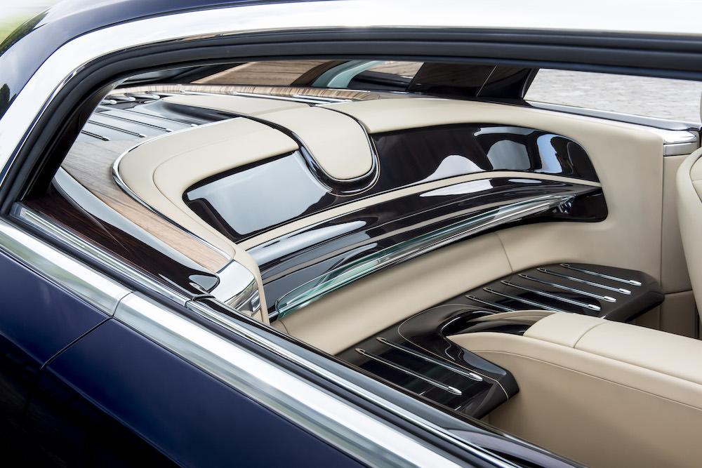 Rolls-Royce-sweptail-05