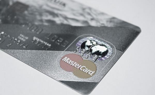 クレジットカードの返済滞納したら…