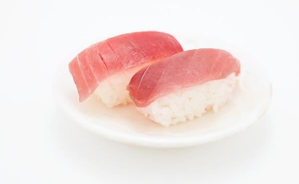 【画像】このお寿司500円だせますか?