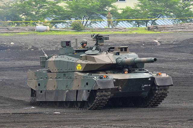 640px-Type10MBT