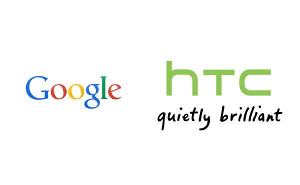 グーグル、HTCのスマートフォン事業買収交渉で最終段階か