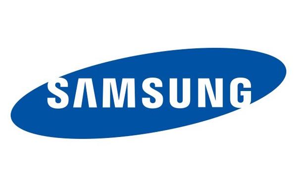 サムスン電子の株価が史上最高値更新、新型Galaxyへの期待やiPhone向けの有機ELパネル大量供給を材料視