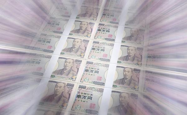安倍首相、新型コロナ緊急経済対策 総額108兆円規模の方針固める