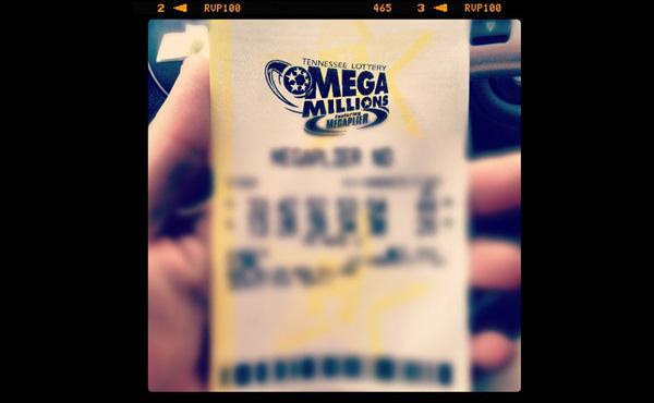 宝くじ「メガミリオンズ」でジャックポット 史上最高額の1800億円大当たり