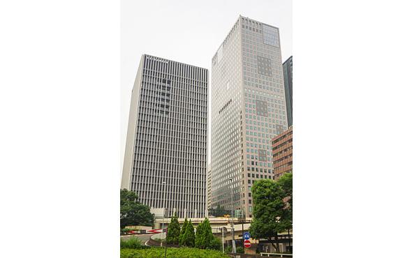 「日本も法人減税を」 経団連は25%要望
