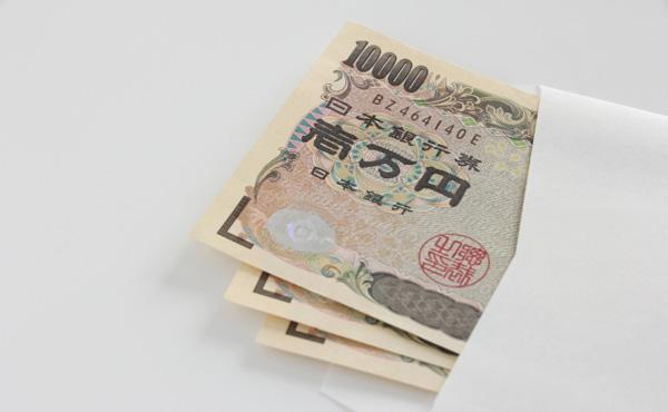 月3万円くらいの不労所得が欲しい