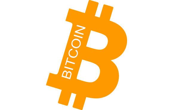 ビットコイン、来春から取得時に消費税課さず 財務省と金融庁、「支払い手段」と明確に位置づけ 「お金」としての存在感増す