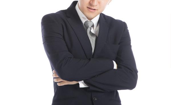 ワイ高学歴超大手企業勤務(27)の年収wwwwwwwww