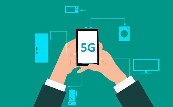 4Gで特段困ってないんだけど、5Gとか誰得なの?