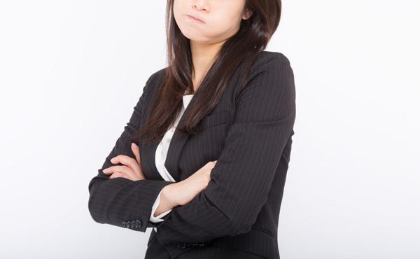 【悲報】女性さん、忘年会ドタキャンしキャンセル料に逆切れ
