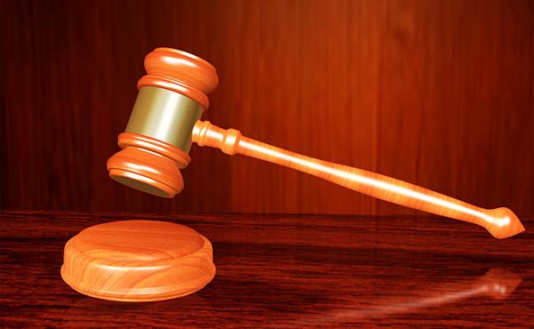 韓国元慰安婦訴訟で日本政府に損害賠償を命じる判決 ソウル中央地裁