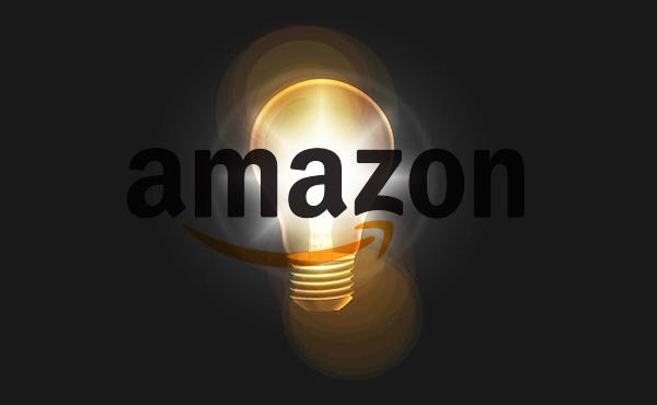 Amazonですごい大発見してしもうたかもしれん・・・
