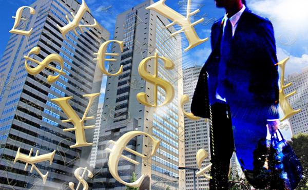 国内の富裕層は121万世帯 資産1億円、株高で膨らむ 13年末と比べて2割増えるという結果に