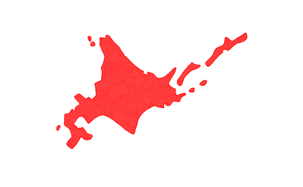 北海道の土地を中国が爆買い中wwwwwwww0