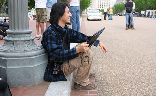 【実業家】ひろゆきさん「天職なんてないんじゃない? やりたい仕事より、苦じゃない仕事を選ぶくらいがちょうど良い」