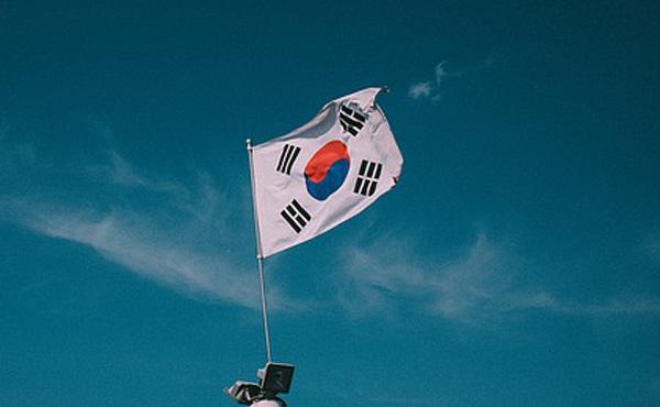 韓国のホワイト国除外、日本企業への影響はない模様… 韓国さん「日本は大丈夫だって?あまりにも幸せ回路のようなんだけどwwwww」