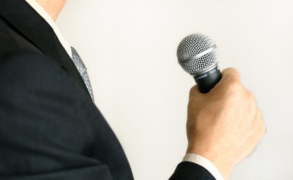 田村亮さん 「在阪5社のテレビ局は吉本の株主だから大丈夫といわれた」