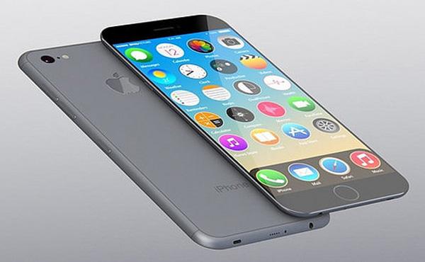 iPhone 8「1000ドル突破」確定…アップルは値上げに強気姿勢