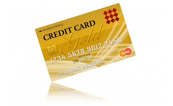 ゴールドカードって持ってると何かメリットがあるの?