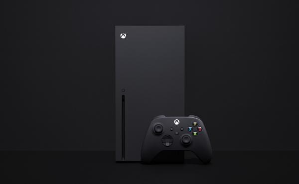 Xbox Series Xの値段wwww