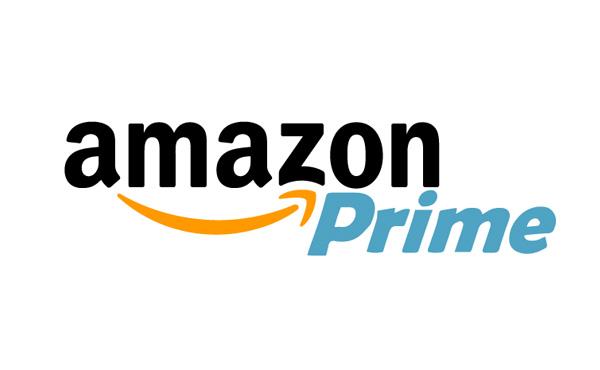 Amazonプライム会費1000円値上げに…