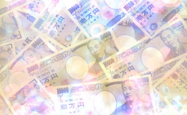 日本で資産1億以上の人は50人に1人いる