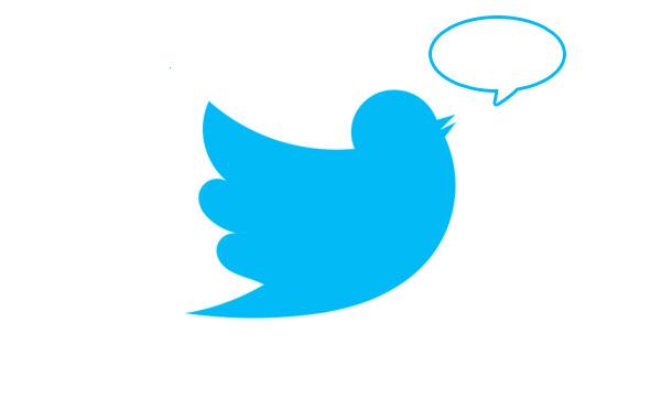tweet06
